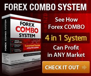 Forex combo v3